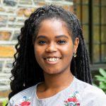 Ezinne Nkwanko