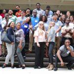 Duke UCEM Fall 2018 Updates