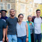 Sloan Foundation Renews $1 Million Grant to Duke UCEM