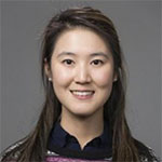 Dena Zhu Ho