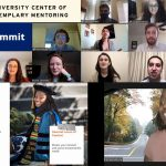 Duke UCEM Holds Second Annual Research Summit