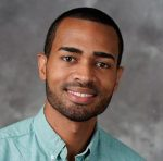 Sloan Scholar Kundinger Receives Google PhD Fellowship