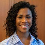 Robinson Named Energy Data Analytics Fellow